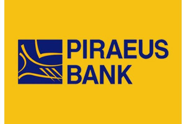 ATM BANK OF PIRAEUS
