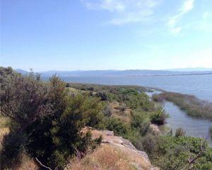 lake-volvi2-1024x818