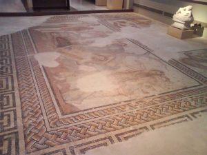 Mosaic_Thessaloniki-1024x768
