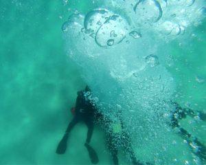 water-sports-1-1024x818