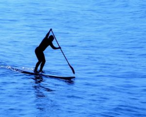 water-sports-5-1024x818