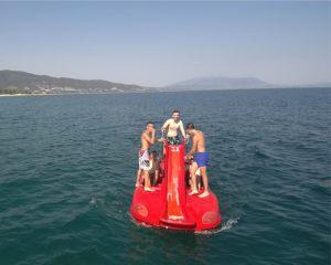 water-sports-8-1024x818