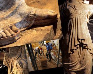 Amphipolis-Caryatids-1024x817