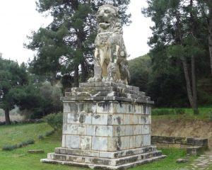 Amphipolis-Lion-1024x817