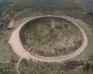 Kasta-tomb-1024x816