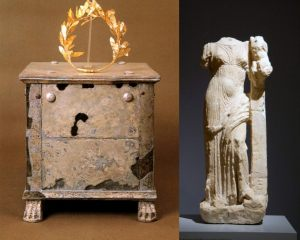 Museum-of-Amphipolis-1024x816