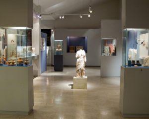 Museum-of-Amphipolis1-1024x816